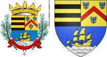 L'infos de Royan et du Pays Royannais