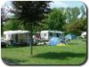 Exemple de camping
