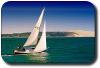 Exemple de voilier