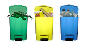 poubelle-tri-selectif