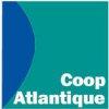 coop_atlantique