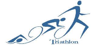 Le Triathlon de la Côte de Beauté