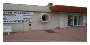 Le Centre Marin de Royan menacé de fermeture