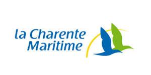 La Charente-Maritime, première destination touristique