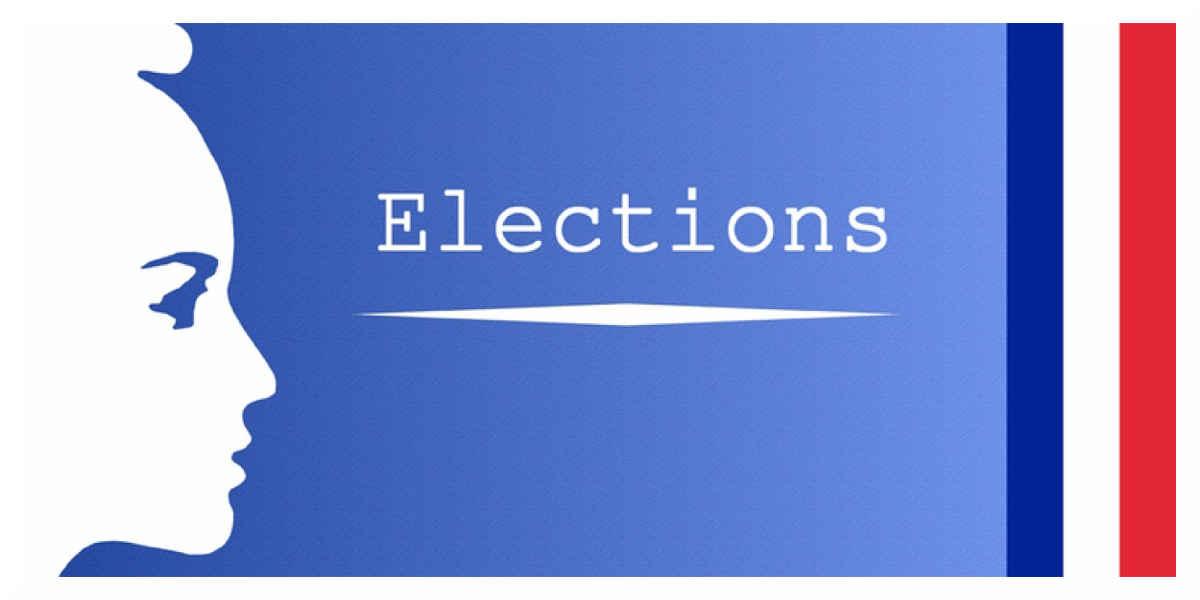 Résultat élections européenne du 26 mai 2019