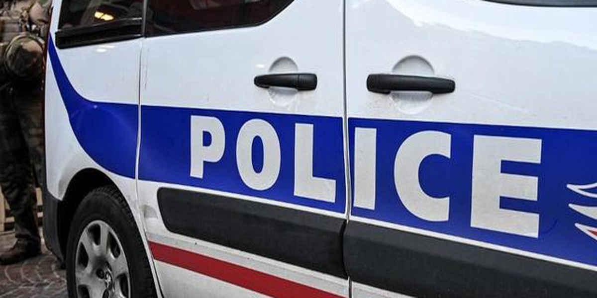 Les policiers de Royan sauvent la vie d'un homme